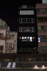 2011_0102_3457.jpg