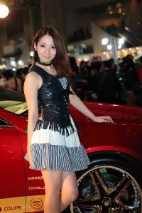 2011_0116_3739.jpg