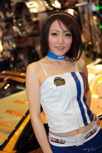2011_0116_3841.jpg