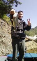 2010.4.26 nakaseko1