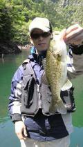 2010.4.29 kitayama (11)