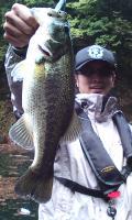 2010.4.29 kitayama (8)