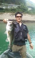 2010.9.11.fukuda (9)