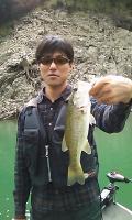 2010.10.2.kura (1)
