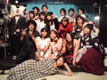 moblog_7344b6bc_convert_20110625015959.jpg