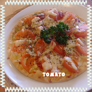tomatopizza.png
