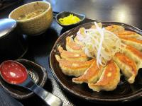 浜松餃子2