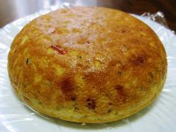 炊飯器deパン♪3