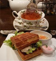 tea20091126.jpg