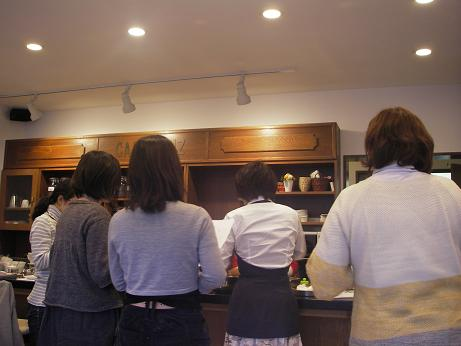キッチン山田03-08-10-5