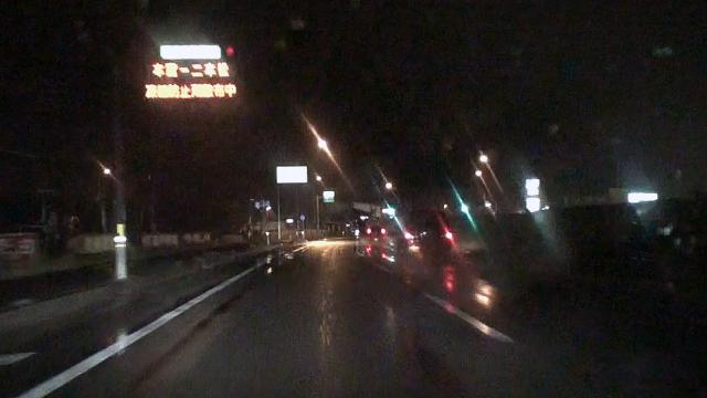 20101203.jpg