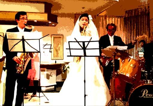 20091206 吉田さん結婚式 ガーデンレストラン八つ山 042. 18cmjpg