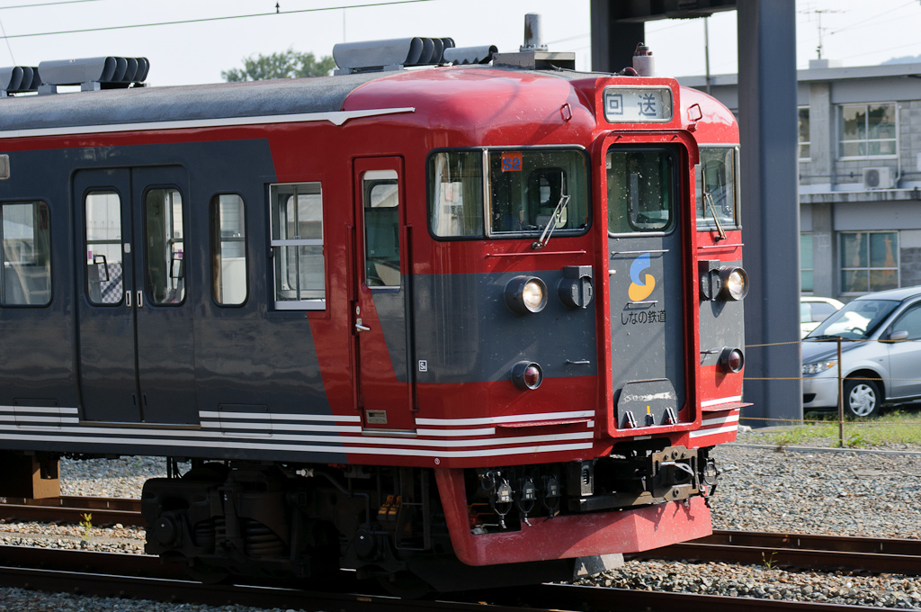 20110829-_DSC4374.jpg