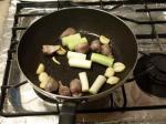 砂肝ストロング煮10