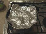 鯖と豆腐の辛味噌煮13