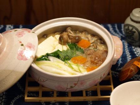 牛すじ鍋a02