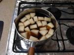 いかわた煮3