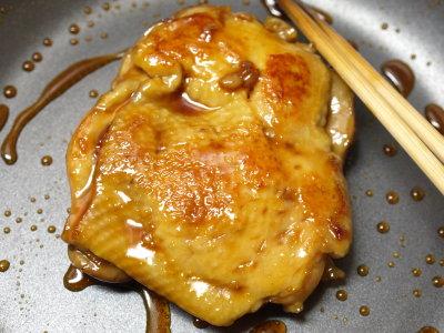 鶏南蛮そばa08