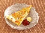 じゃがいもと餅のチーズお焼c03