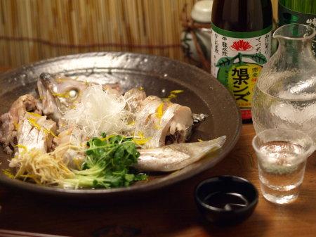 たらの酒塩煮a05