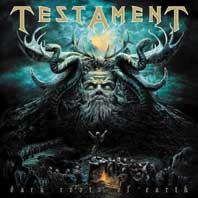 Testamentalbumcover.jpg