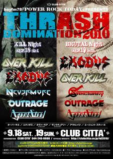 thrashdomination2010.jpg