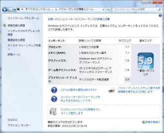 12G-EI.jpg