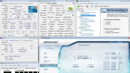 13G-Win7-JP-190_62ENG-SLI-Success.jpg