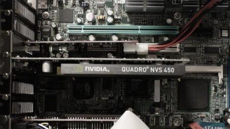 DSC00606-2.jpg