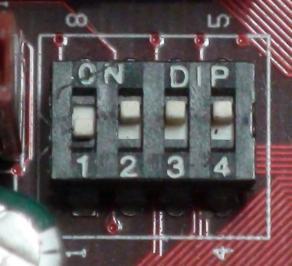 DSC00627.jpg