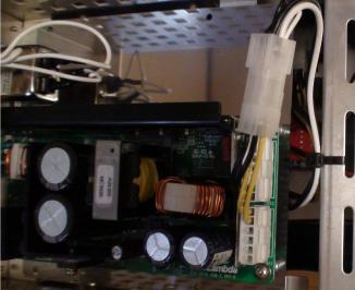 DSC00700.jpg