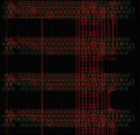 GB_PCI22_S_V3.jpg