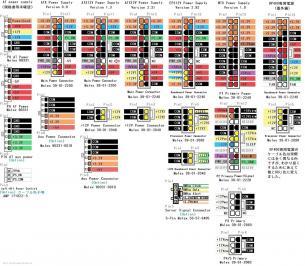 Main-Diff-V2-smb.jpg