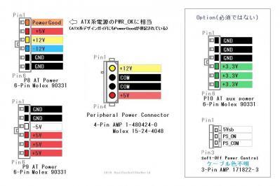 PIN-AT-n.jpg