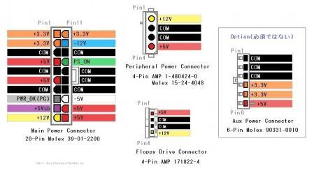 PIN-ATX-V1-2.jpg