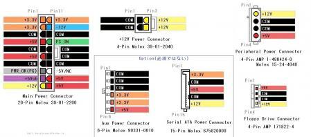PIN-ATX12V-V1-3.jpg