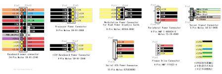 PIN-EPS12V292.jpg