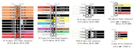 PIN-WTX-V1.jpg