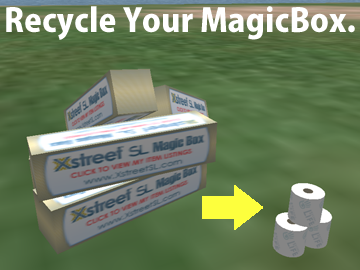 RecycleMagicBox.png