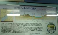 トンネル説明