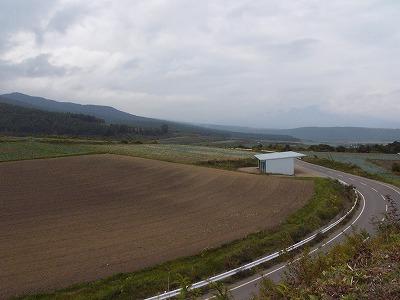 s-P1020058.jpg