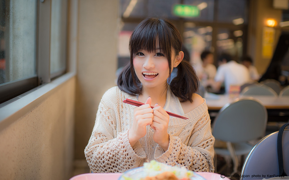 19_kidofuuka_5.jpg