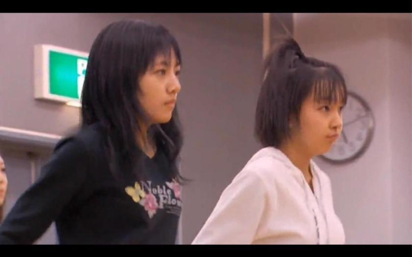 20120926_takahashiminami_07_20130201214500.jpg