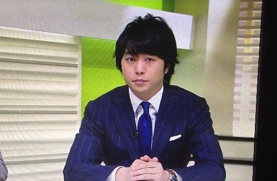 wGf2J2q櫻井