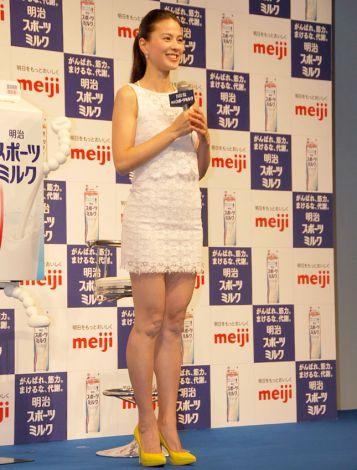 2022852_201303220651781001363932467c江角マキ子