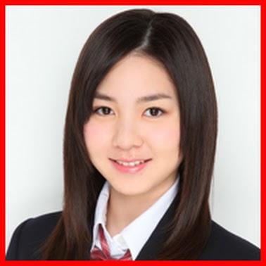 iwata_akb61.jpg