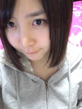 photo_20130129232618.jpg