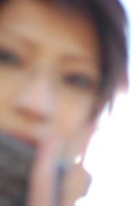blogp_157.jpg
