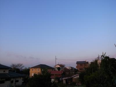 2009年12月17日空