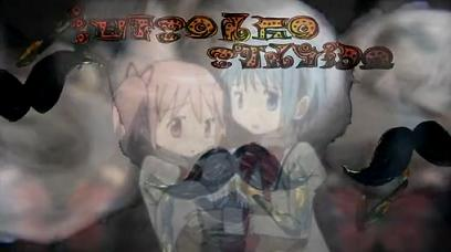 12_20110107233758.jpg